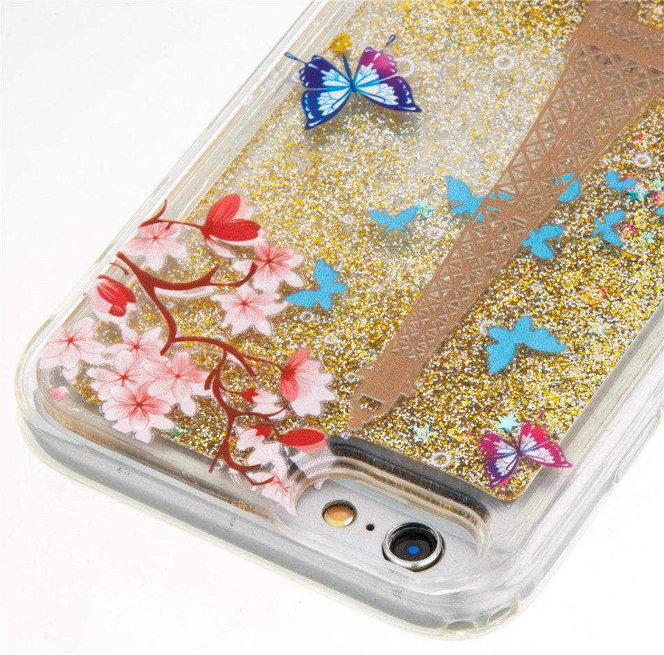 iPhone 6s 907a (59)