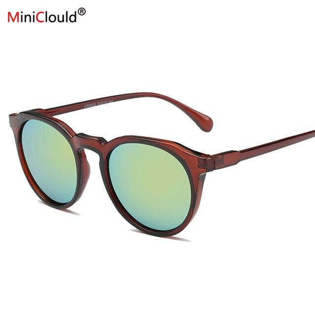 4e16779397 Round Sunglasses Gafas De Sol Redondas Gafas De Sol Mujer Polarizadas  Sunglasses Women Brand Designer Gafas ...