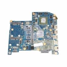 NB.RYK11.005 NBRYK11005 Main Board For Acer aspire M3-581 M3-581TG Laptop Motherboard i5-2467m CPU DDR3 GeForce GT640M