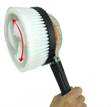 Popular Rotating Car Wash Brush-Buy Cheap Rotating Car Wash Brush lots ...