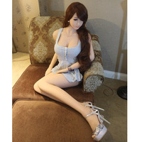 158cm Real Sex Dolls Silicone Love Dolls Skeleton Sexy Toys for Men Vagina Pussy Full Body Realistic Doll Sexy Toys