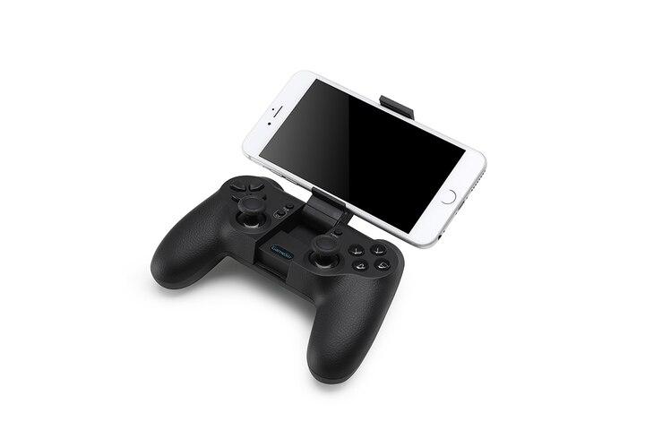 ¡En STOCK! DJI Tello Drone GameSir T1d remoto controlador Joystick para ios7.0 + Android 4,0 + - 2