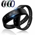 H8 Smart Band Bluetooth 4.0 Smart Wristband Fitness Tracker Pedometer Call Remind Bracelet For Android iOS xiaomi PK mi band 2