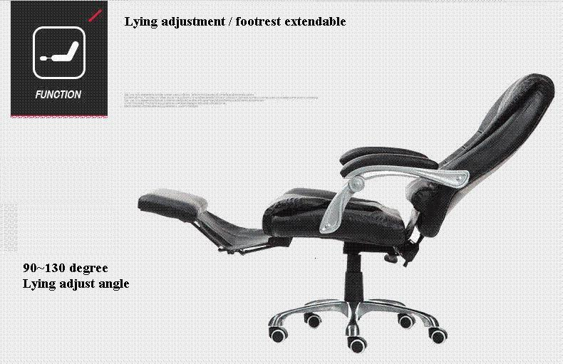 general manager chair furniture shop stool retail and wholesale free shipping motorsport manager [pc jewel]