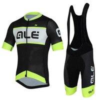 Men S Ropa Ciclismo Cycling Jersey Bib Shorts Pro Bicicleta High Quality Fitness Cycling Jersey China
