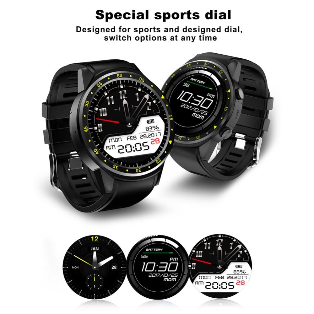 DA0035600-detail (14)
