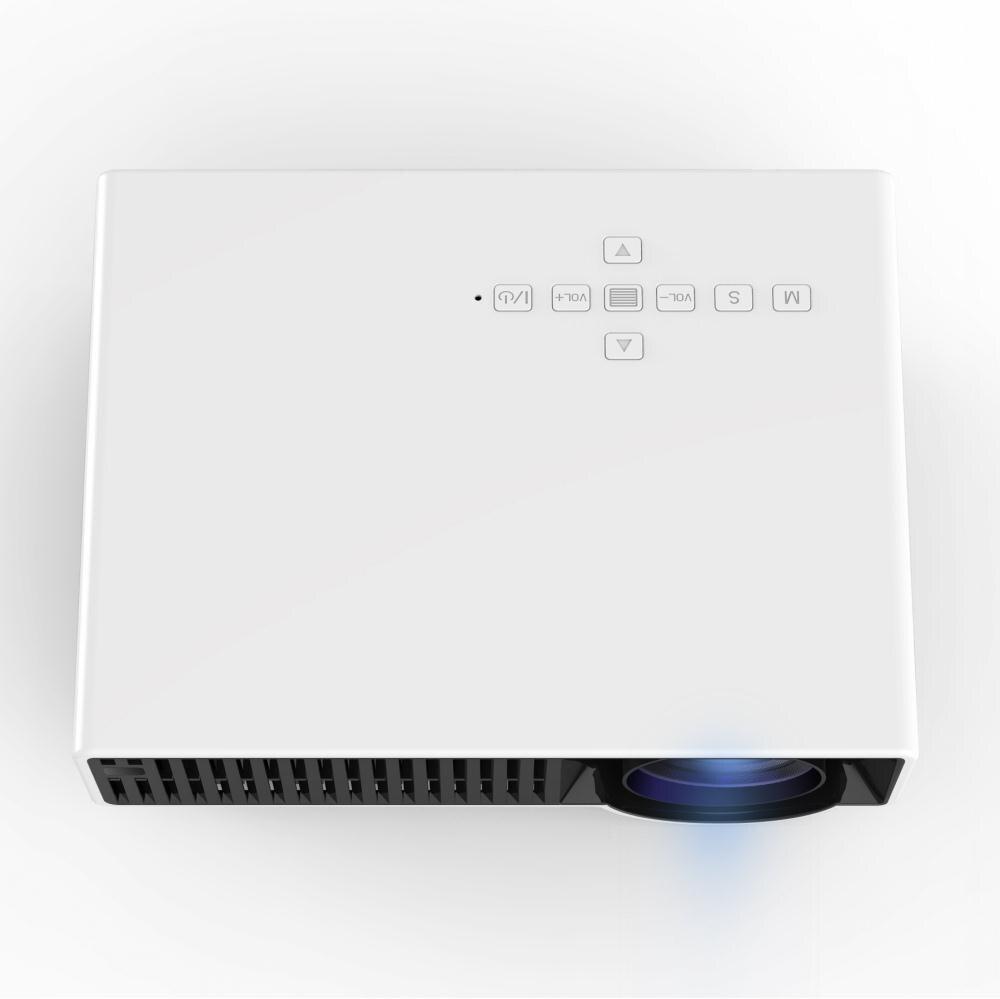 видео проектор vivibright инструкция