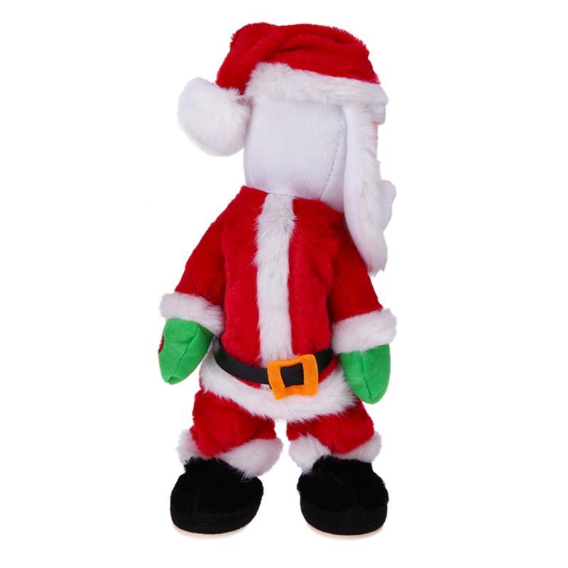 Christmas gifts 2019 uk twerking
