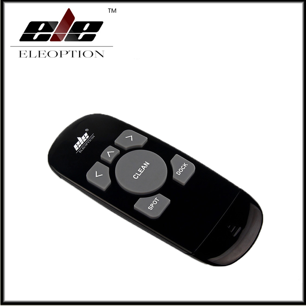 Remote control for irobot roomba 500 600 700 800 527 550 560 570 595 620 630 650 760 770 780 880 980