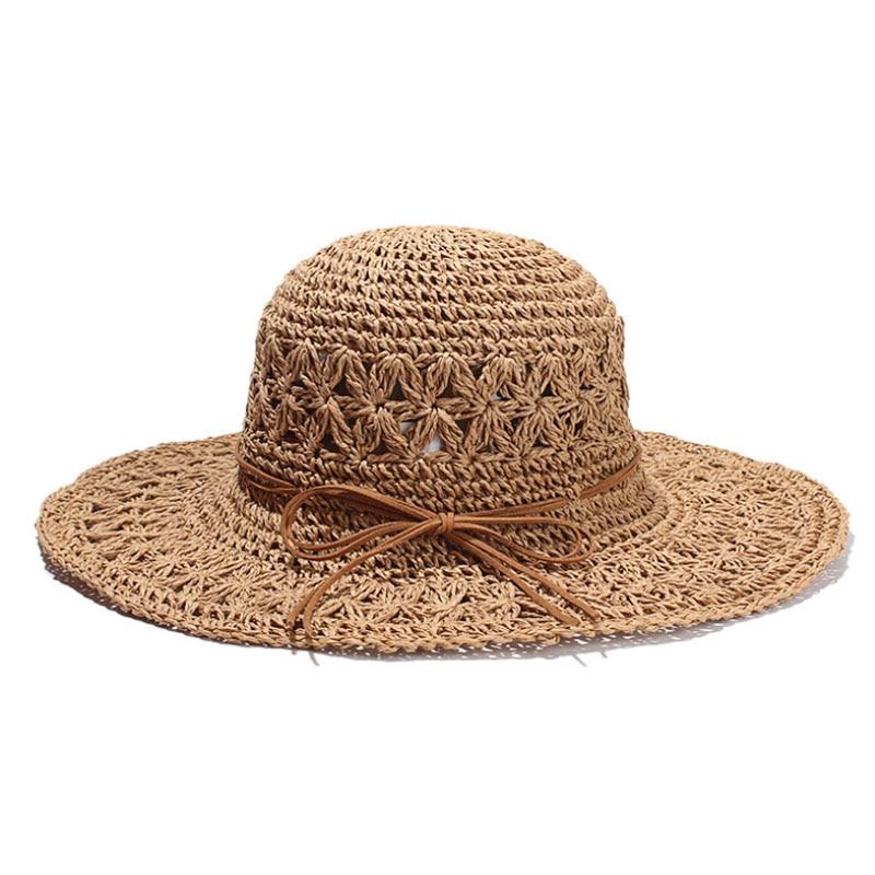 Muchique francés boina de lana 2017 de moda clásico de invierno sombrero  boina sombreros elegantes sombreros c7f6522a3b7
