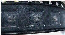 100% new original HMC542LP4E HMC542 H542 Free Shipping Ensure that the new