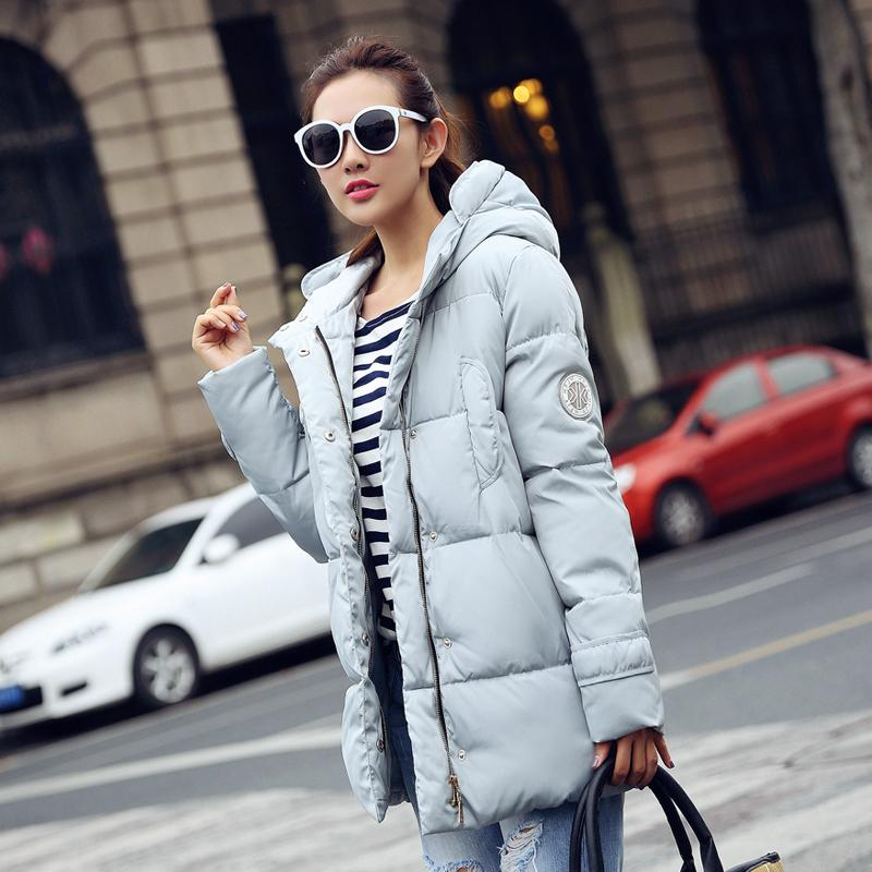 Compare Prices on Nylon Winter Coat- Online Shopping/Buy Low Price ...