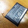 2640 mah reemplazo del li-ion para acer iconia tab b1 b1-a71 b1-710 tablet 1icp5/60/80 batería bat-715 bat 715