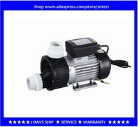 Chinese Spa circulation pump LX JA 50 370W 0.5HP water filtration pump 220 240V 50HZ for Australia,Europe, 60hz for US,Canada