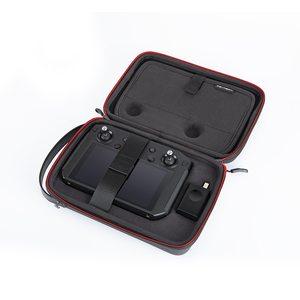 Image 4 - Водонепроницаемый чехол PGYTECH для переноски для DJI Mavic 2 Smart Control ler, сумка для хранения, пульт управления для DJI Mavic 2 Pro Zoom Remote