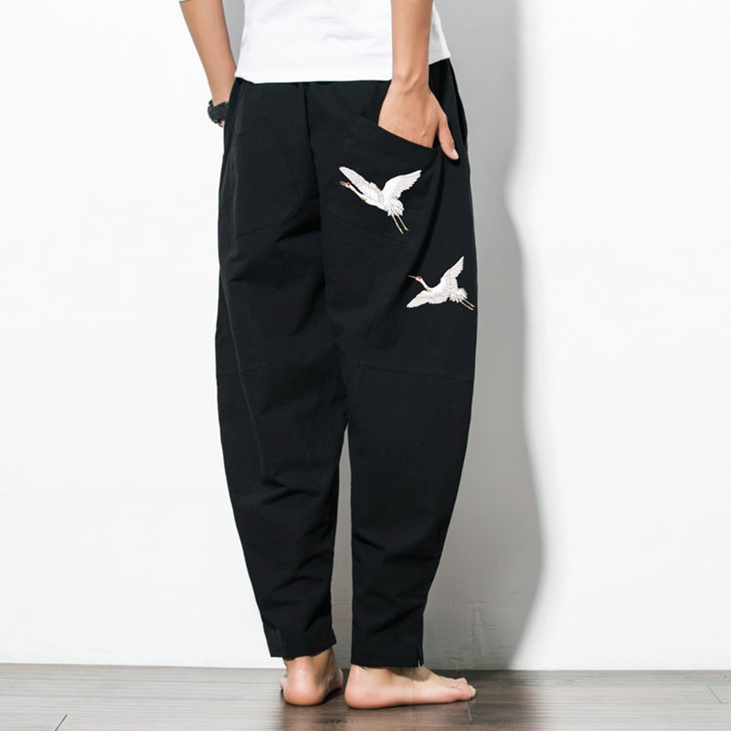 AELFRIC Retro Magazine Newspaper Dollar Full Print Shirts Men Fashion Casual Streetwear Hip Hop Long Sleeve