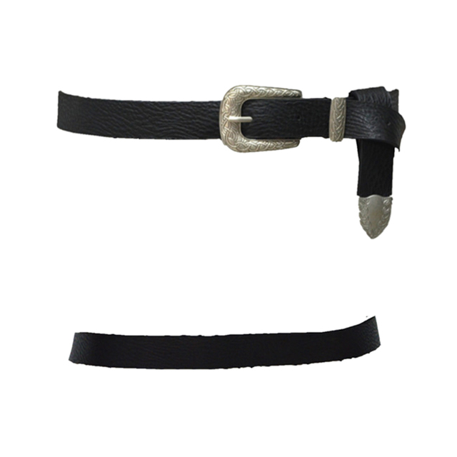 Designer Waist Belt For Women 2017 Retro Vintage Elastic PU Leather Corset Belt Cummerbunds Female Slimming Belt