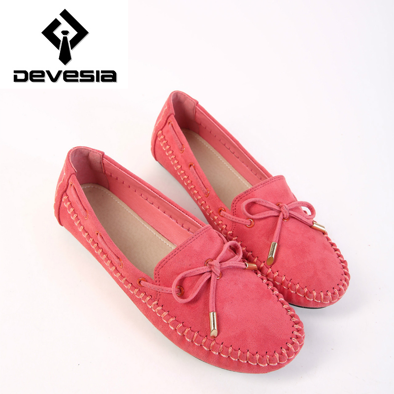 loafers 2016 new s fashion plus size 35 41