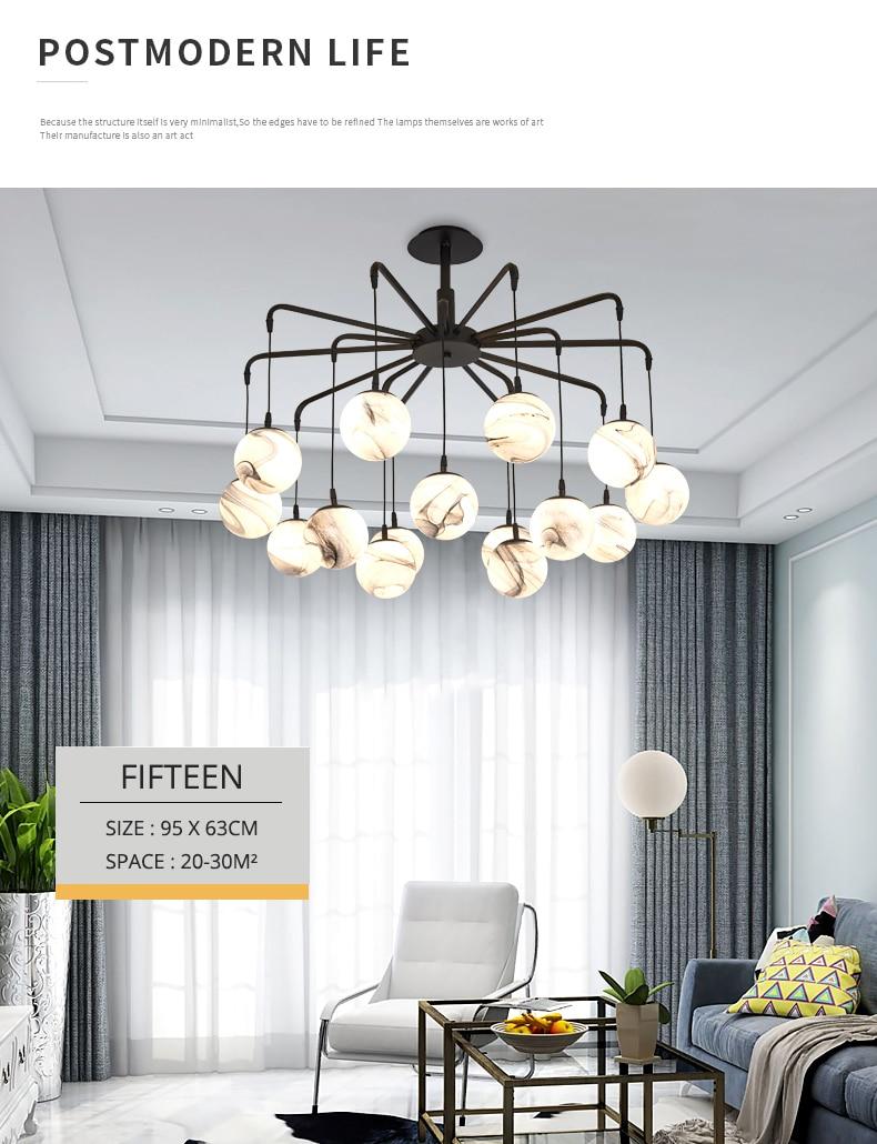 chandelier lighting (2)