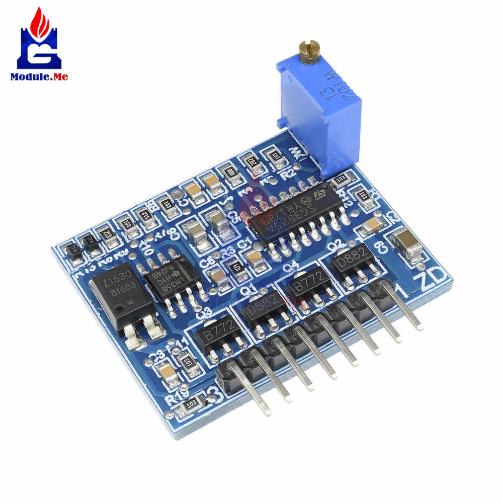 Detail Feedback Questions About Sg3525 Lm358 Inverter Driver Board Single Ic Preamp By 12v 24v Mixer Drive Module Frequency Adjustable 1a