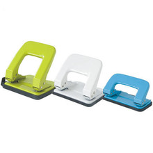New Handle Hole Punch Kit – Sheet Metal – Hand Tool Set HEAVY DUTY Punch Kit with different colors (DB-HP-1) free shipping