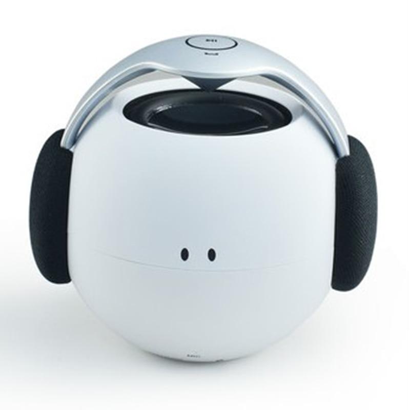 cowin YOYO waterproof wireless bluetooth speakers