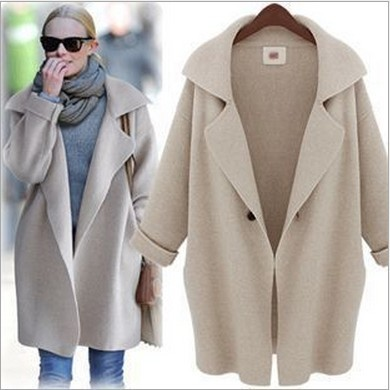 Compare Prices on Maxi Sweater Coat- Online Shopping/Buy Low Price