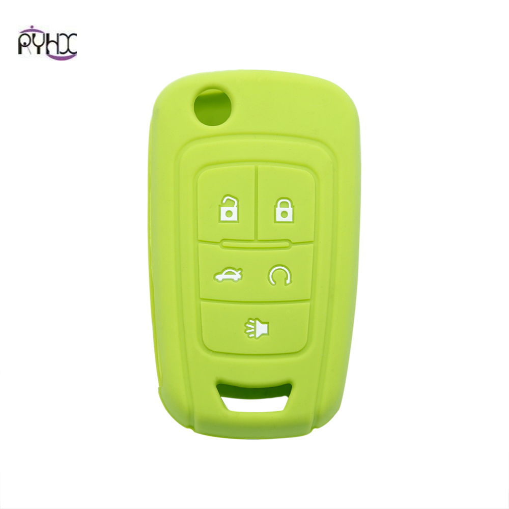 car key cover (1)