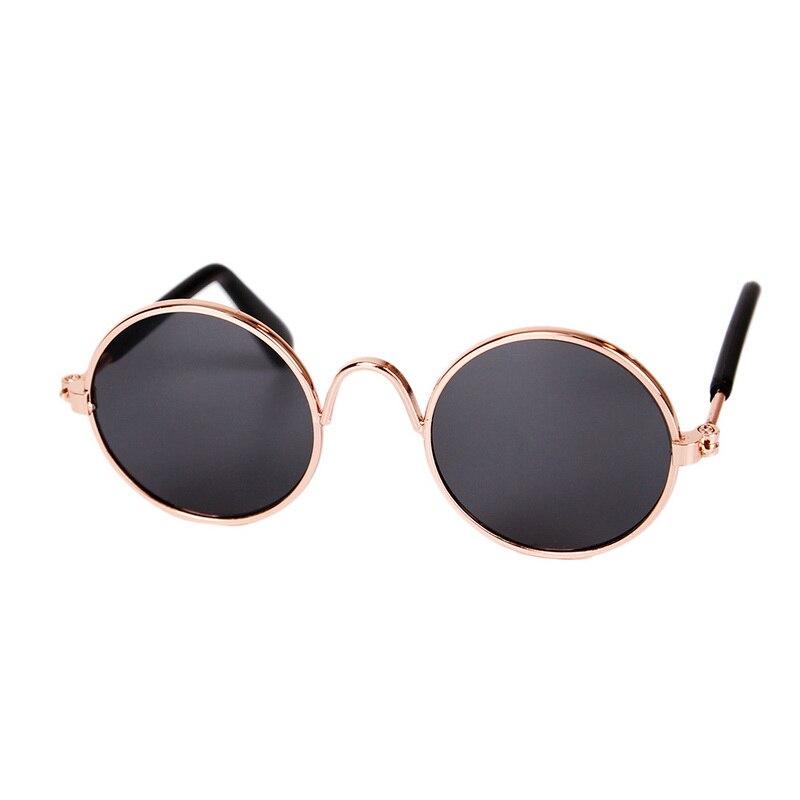 pet sunglasses_11
