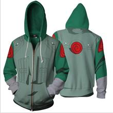 Itachi Sasuke Cosplay Costume Cotton Naruto Jacket Baseball Hoodie Sweatshirt Hokage Ninjia Japanese Anime Funny Cartoon