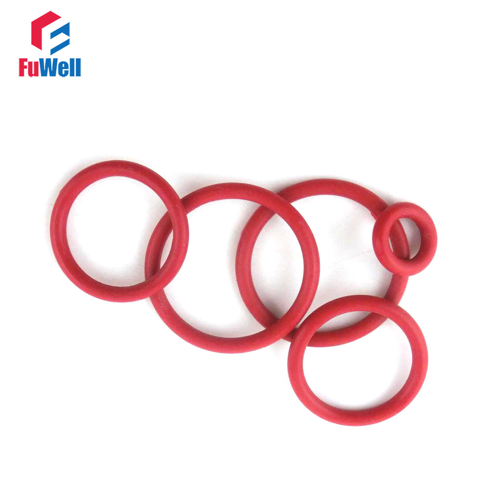select inside dia, material, pack Gasket outside diameter 38mm thickness 5mm