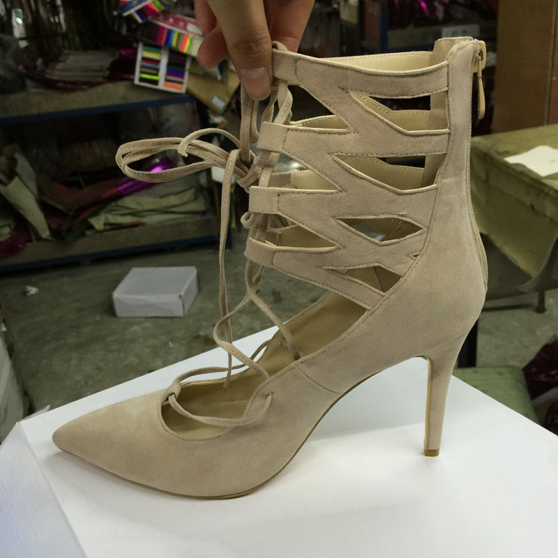 Popular 12 Size Shoes-Buy Cheap 12 Size Shoes lots from China 12 ...