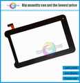 "Original 7"" inch Medion Lifetab E7322 Tablet touch screen panel Digitizer Glass Sensor Replacement Free Shipping"