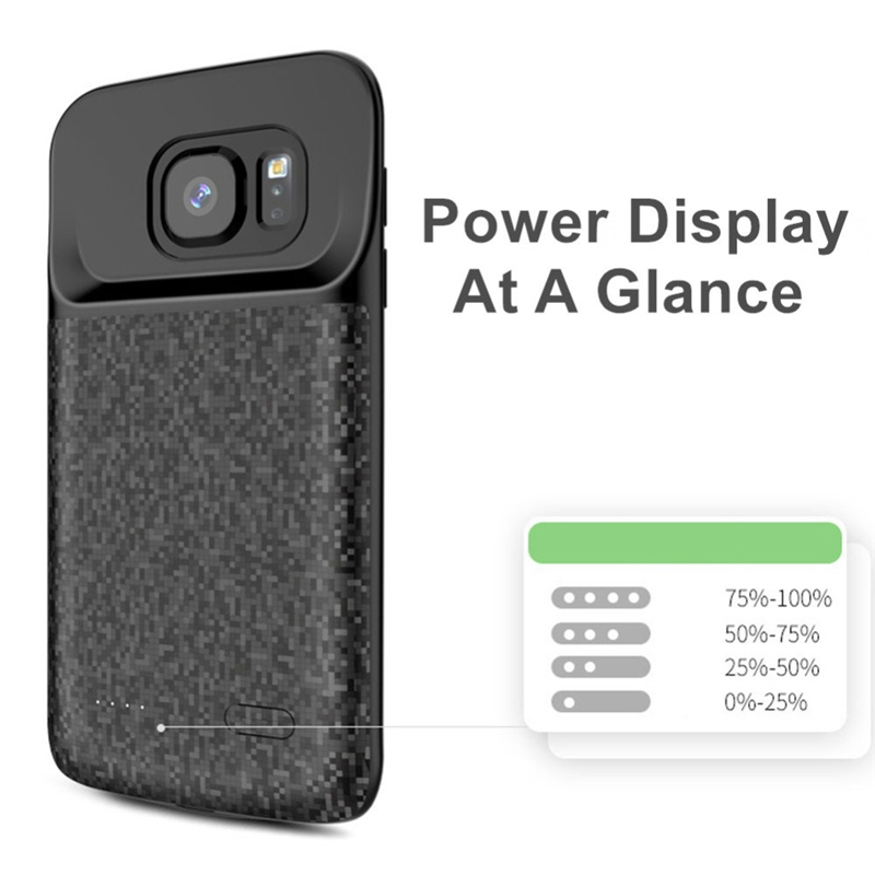 4700mah-Battery-Case-For-Samsung-Galaxy-S7-Smart-Slim-Charger-Power-Case-Bank-For-Samsung-S7 (1)
