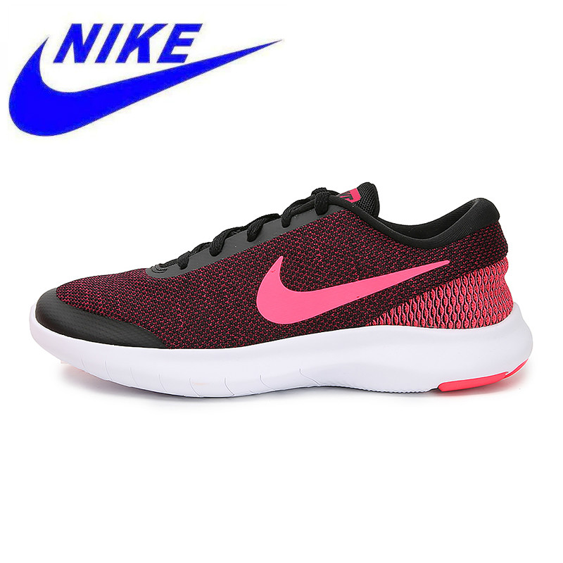 896d85e0c4e1 Original NIKE FLEX EXPERIENCE RN 7 Women s Running Shoes