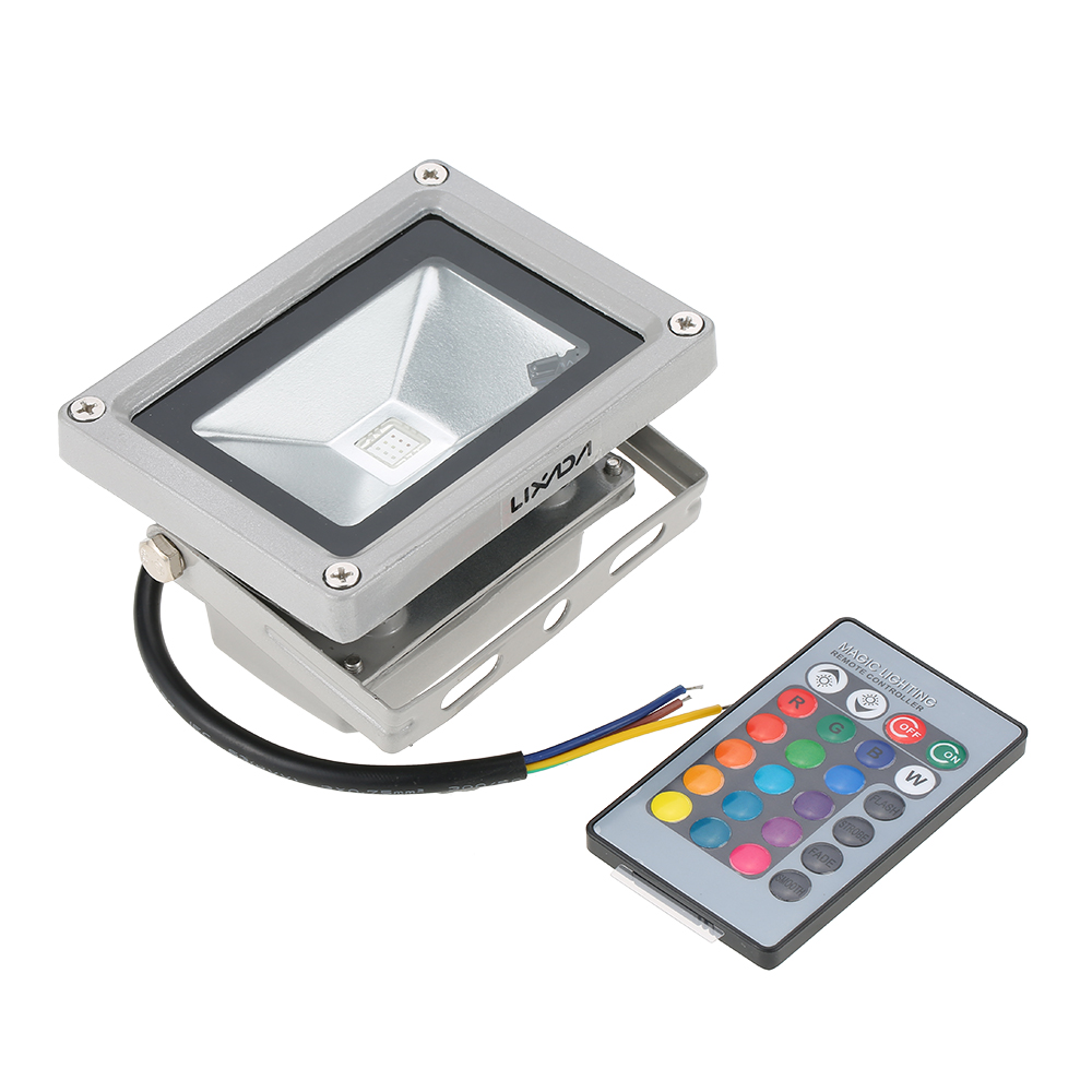 Projecteur Led Exterieur Ip66 Projecteur Led Exterieur 10w