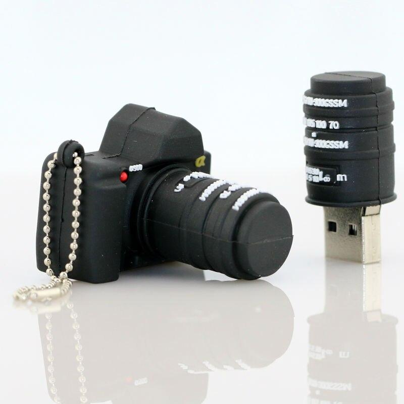 сравнение флешки для фотоаппарата семье еще есть
