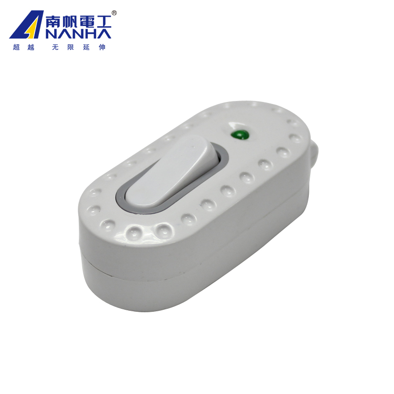 High power wire way switch button a single joint bedside electrical wiring small online electric switches online dolgular com wiring diagram for electric guitar at reclaimingppi.co