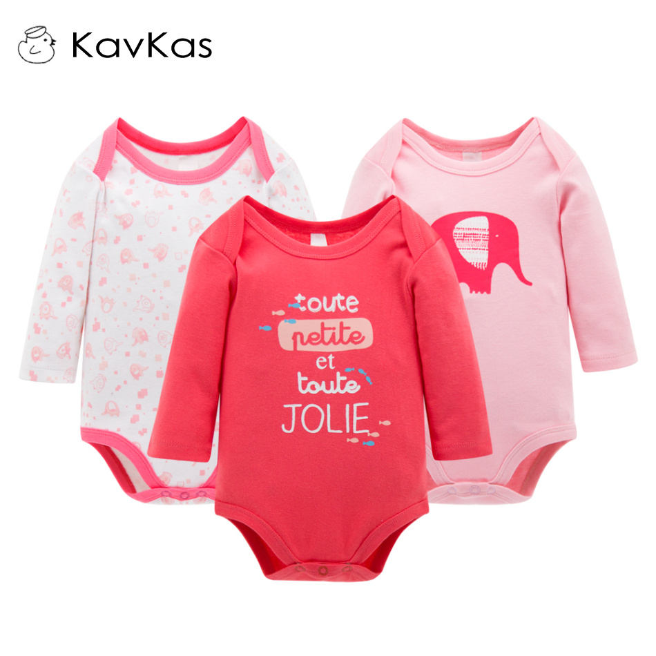 36a920e8f Baby Girls Sets - Kid Shop Global - Kids   Baby Shop Online - baby ...