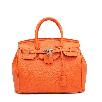 Crosshill Women Handbags Pu...