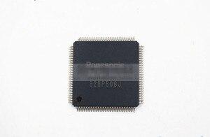 Image 4 - 1 Chiếc Ban Đầu Mới HDMI Chip IC MN864709/MN8647091/MN8647091A HDMI Chip Cho PS3 Cho PS3 Slim Tay Cầm