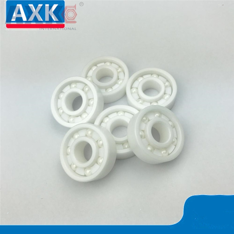 AXK Best Price 608 6000 6001 6002 6003 6004 6005 6006 6007 6008 6009 6010  Zirconia with cage / seal / full ball ceramic bearingAXK Best Price 608 6000 6001 6002 6003 6004 6005 6006 6007 6008 6009 6010  Zirconia with cage / seal / full ball ceramic bearing