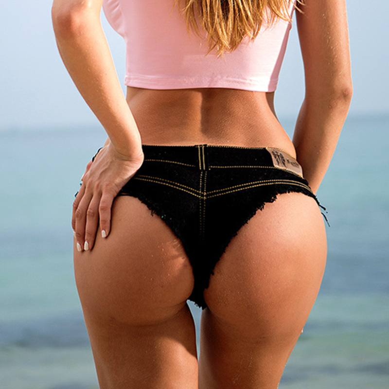 bikini-booty-sex-flat-chested-naked-mature