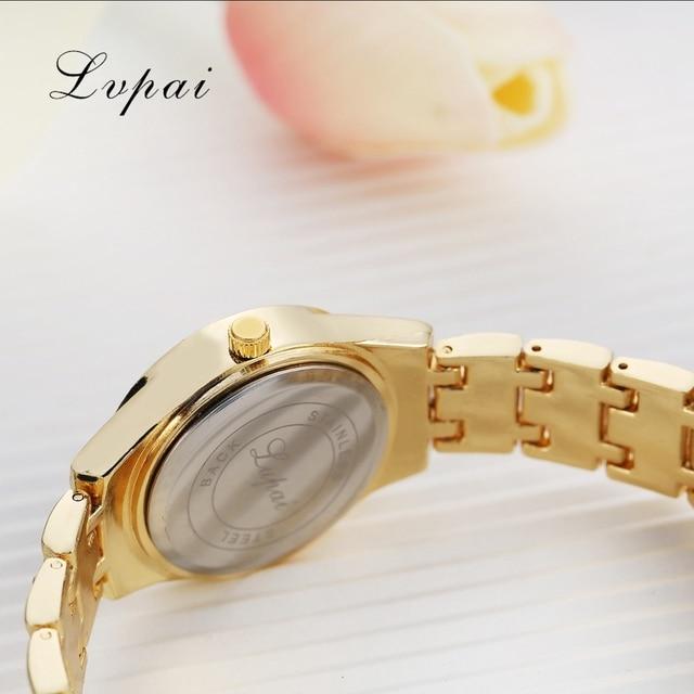 Zegarek damski LVPAI 5