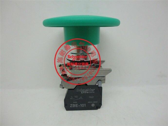 Push button switch XB4 Series XB4BR31 XB4-BR31 push button switch xb4 series xb4bc31 xb4 bc31