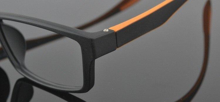tr90 glasses frame (29)