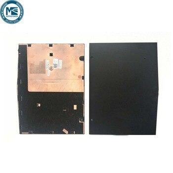 Post GRATIS Nuevo para DELL ALIENWARE M17 R3 cubierta inferior puerta 07CRGP