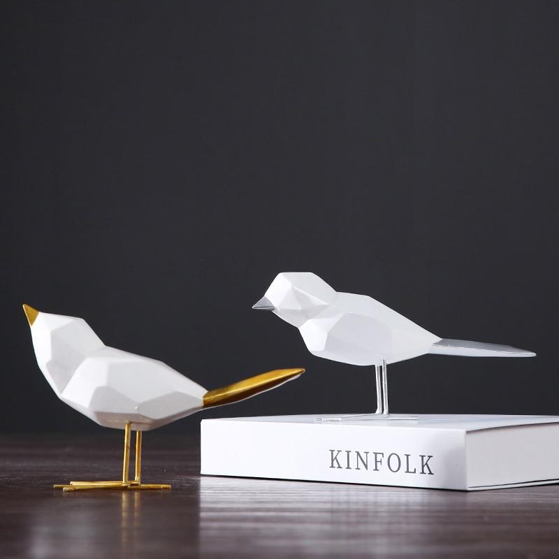 Origami Little Bird - SATOSHI KAMIYA   folded by me from 25 …   Flickr   800x800