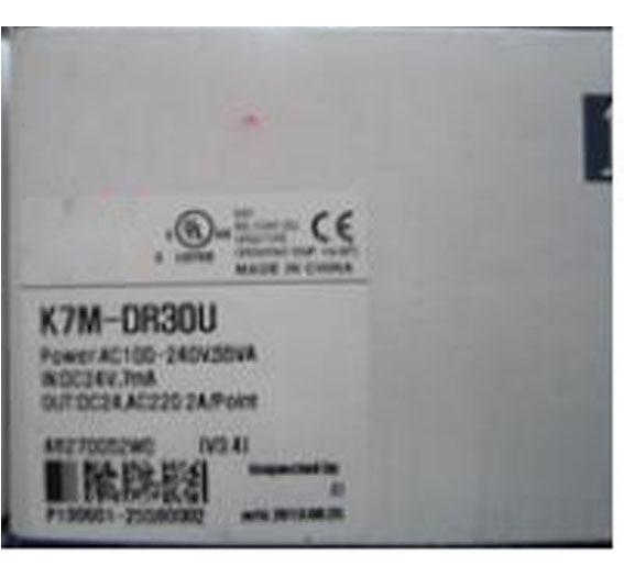 MMS-32H0.4-10A low pressure motor starter флеш карта 512 мегабайт mms 1 где в красноярске