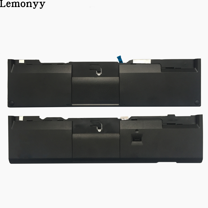 New FOR lenovo Thinkpad X220 X220i Palmrest cover W/TP FP touchpad cover цены
